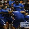 Lake_Central_vs_La_Porte_Boys_Basketball_2013 (4)