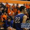Lake_Central_vs_La_Porte_Boys_Basketball_2013 (17)