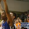 Lake_Central_vs_La_Porte_Boys_Basketball_2013 (16)