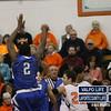 Lake_Central_vs_La_Porte_Boys_Basketball_2013 (5)