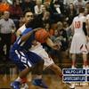 Lake_Central_vs_La_Porte_Boys_Basketball_2013 (11)