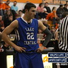 Lake_Central_vs_La_Porte_Boys_Basketball_2013 (19)