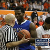 Lake_Central_vs_La_Porte_Boys_Basketball_2013 (15)