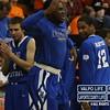 Lake_Central_vs_La_Porte_Boys_Basketball_2013 (2)
