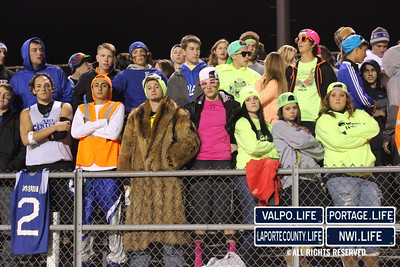 LC vs CP Sectionals  (85)