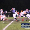 LC vs CP Sectionals  (24)
