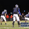 LC vs CP Sectionals  (34)