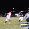 LC vs CP Sectionals  (28)