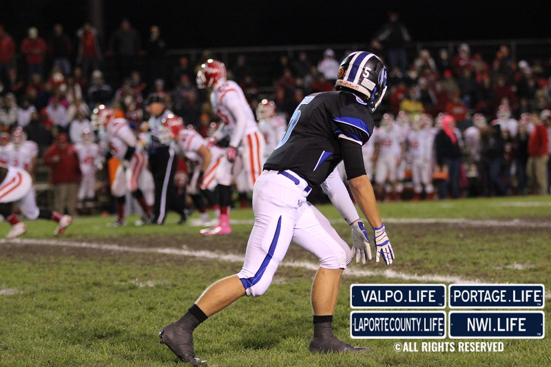 LC vs CP Sectionals  (16)