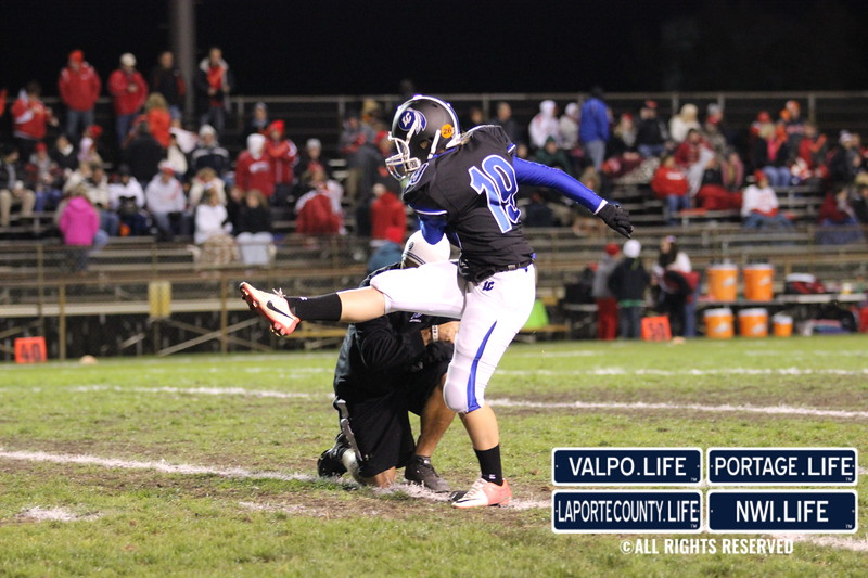 LC vs CP Sectionals  (2)