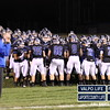 LC vs CP Sectionals  (5)