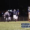 LC vs CP Sectionals  (19)