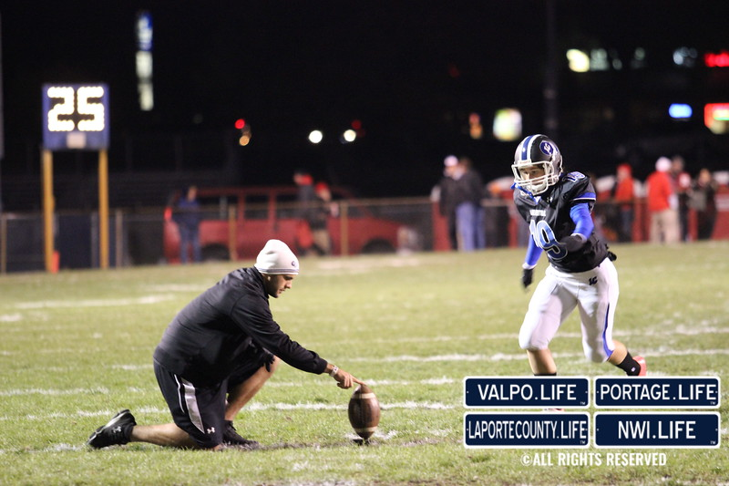 LC vs CP Sectionals  (4)