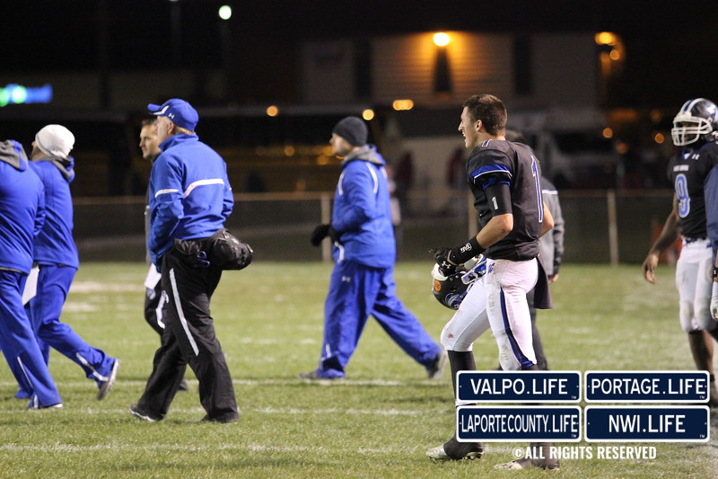 LC vs CP Sectionals  (84)