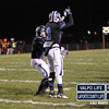 LC vs CP Sectionals  (10)