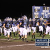 LC vs CP Sectionals  (7)