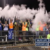LC vs CP Sectionals  (13)
