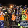 LC vs CP Sectionals  (20)