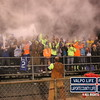 LC vs CP Sectionals  (14)
