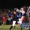 LC vs CP Sectionals  (31)