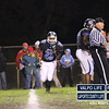 LC vs CP Sectionals  (23)