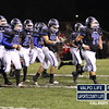LC vs CP Sectionals  (9)