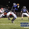 LC vs CP Sectionals  (35)