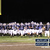 LC vs CP Sectionals  (6)