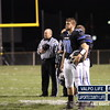 LC vs CP Sectionals  (11)