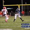 LC vs CP Sectionals  (32)