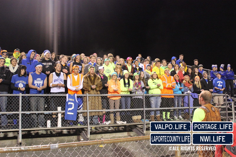 LC vs CP Sectionals  (12)