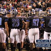 LC vs CP Sectionals  (29)