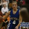 Lake_Central_vs_La_Porte_Girls_Basketball_2013- (21)