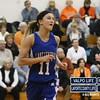 Lake_Central_vs_La_Porte_Girls_Basketball_2013- (13)