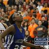 Lake_Central_vs_La_Porte_Girls_Basketball_2013- (7)