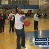 Lake-Central-Girls-Basketball-2013 (161)