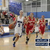 Lake-Central-Girls-Basketball-2013 (4)