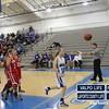 Lake-Central-Girls-Basketball-2013 (18)