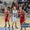 Lake-Central-Girls-Basketball-2013 (3)
