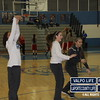 Lake-Central-Girls-Basketball-2013 (163)