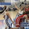 Lake-Central-Girls-Basketball-2013 (8)