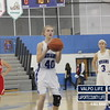 Lake-Central-Girls-Basketball-2013 (168)