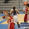 Lake-Central-Girls-Basketball-2013 (121)