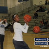 Lake-Central-Girls-Basketball-2013 (162)