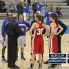 Lake-Central-Girls-Basketball-2013 (25)
