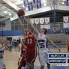 Lake-Central-Girls-Basketball-2013 (13)