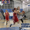 Lake-Central-Girls-Basketball-2013 (167)