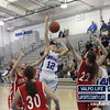 Lake-Central-Girls-Basketball-2013 (5)