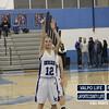 Lake-Central-Girls-Basketball-2013 (17)