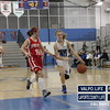 Lake-Central-Girls-Basketball-2013 (166)